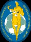 Logo of Sweetman Football Association