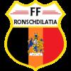 Ronschdilatia