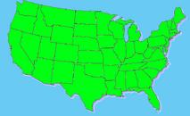 USAasIsland