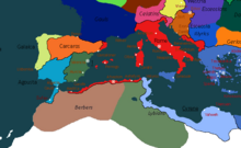 KdMmap2