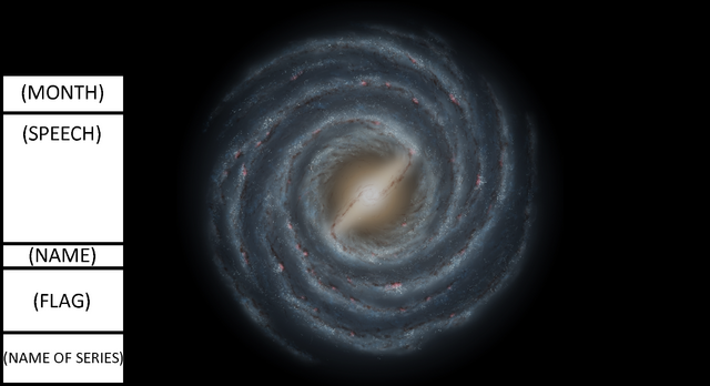Image BLANK MILKY WAY GALAXY MAPpng TheFutureOfEuropes Wiki - Blank us state map 1000 pixels width