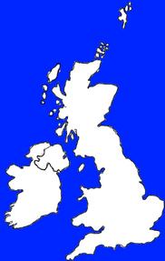 Britanya