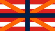 ZINTONUim flag