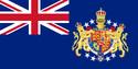 Flag of New Britannia.png