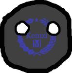 Kemziball Normal
