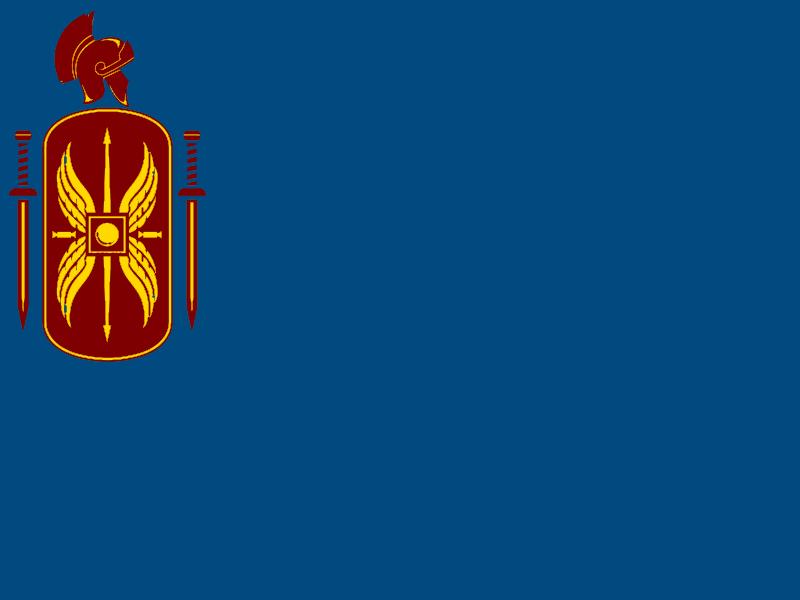Legionnarius Di Atlas Nation Thefutureofeuropes Wiki Fandom