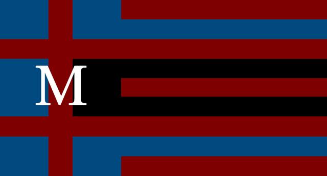 Tiedosto:MapperdonianFlag Trandon Style.png
