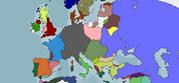 EuropeMapFull1250