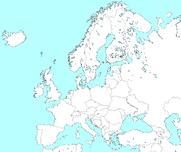 EuropaKolegaRoger