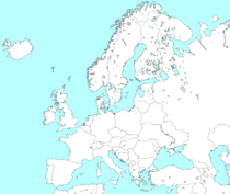 Maps for Mappers | TheFutureOfEuropes Wiki | FANDOM powered by Wikia