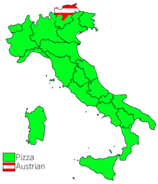 ItalyFinnMapperchan