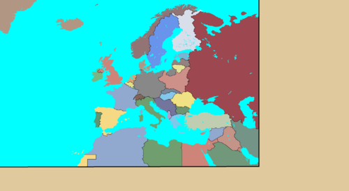 Years of blood world war 2 map game thefutureofeuropes wiki map game yob gumiabroncs Image collections