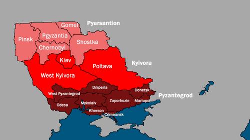 PyzantineOblasts