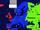 Alternate Future of Europe (Giratina720 Mapping)
