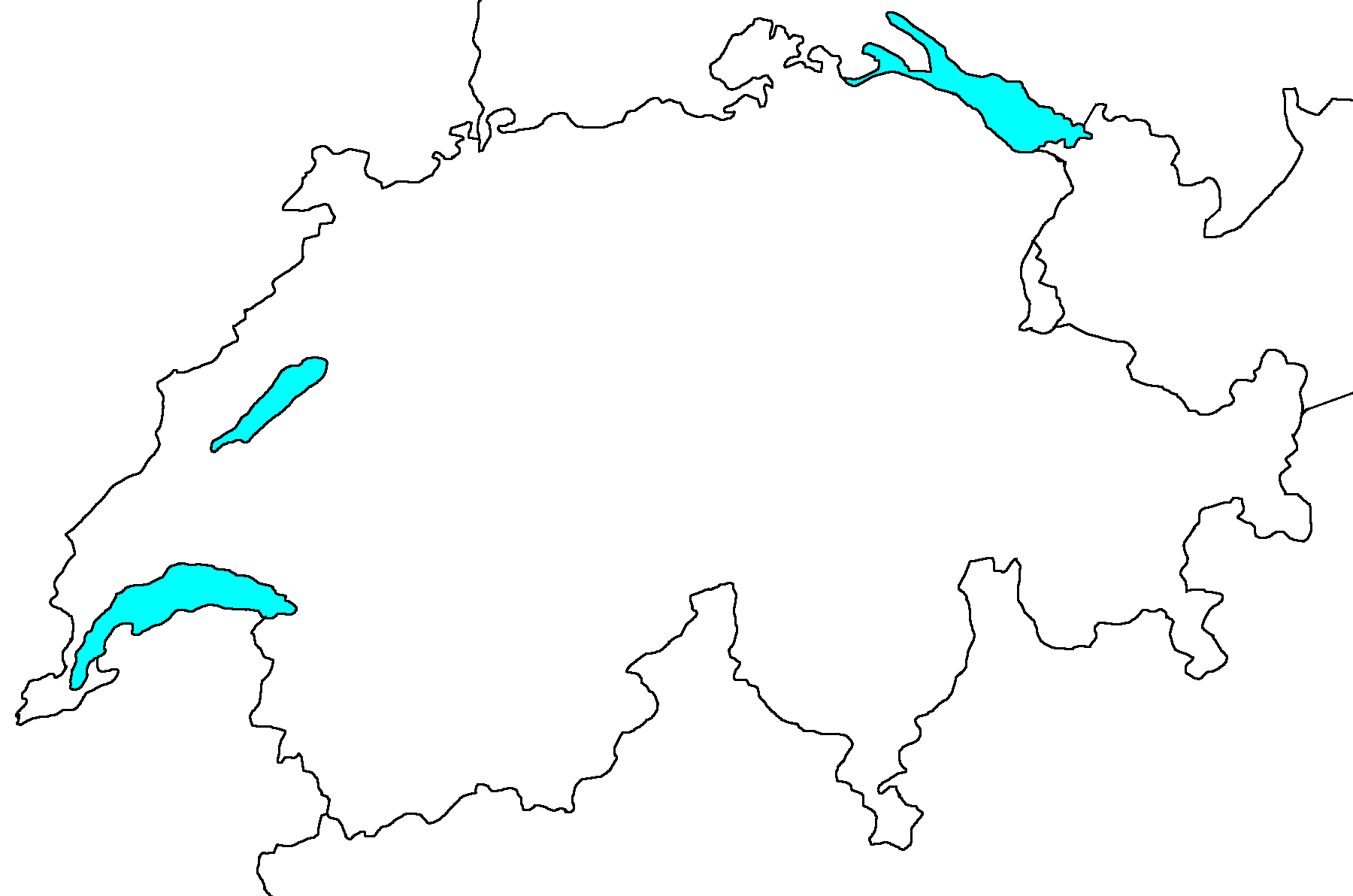 Image blank map of switzerlandg thefutureofeuropes wiki blank map of switzerlandg gumiabroncs Images