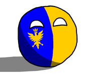 Untit-1