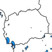 Vardarska Republic MadeMap By MEFORMERPOTATO09