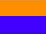Poloskythia