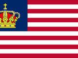 Kingdom of America