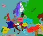 Europe TFOE