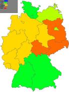 GermanyRegionsMPOpinion