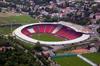 Rajko Mitić Stadium