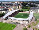 Sonera Stadium