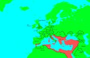 Europe600