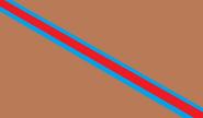 Flag of Chlero