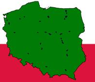 Polandmapsformappers