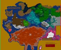 Republic of Sapia