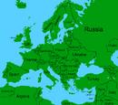 TheFutureofEuropes Wikia