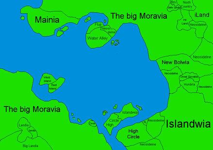 Mapa1smenami