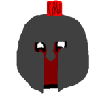 NTRball