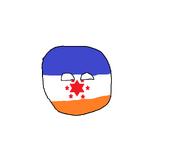 Neoniaball