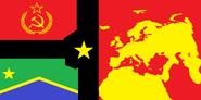 New Masorpian Flag44