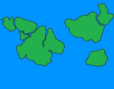 KenorlandFIN