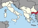 Enteco (Bevaria)