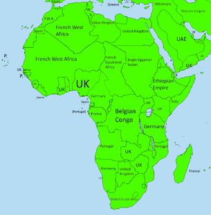 Mapafrica1914