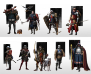 Warlords by sttheo db3mj5l-fullview