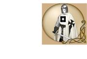 Mervuan Knight (uploadable version)