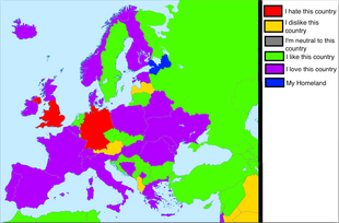 Releudemanmap