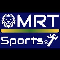 MRTsports