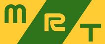 Macbonian Radiotelevision Logo