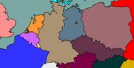 1960 - Germany
