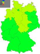 Albanian Mapper Germany