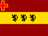 Cibayo
