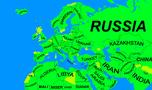 Mapofeuropewithdisputiedareas