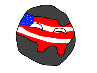 Mich56 ball