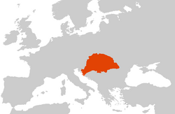 ANEHUNGARY.png